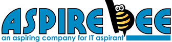 Aspirebee Software Lab (LLP)